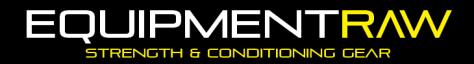 site_logo_1427573890__38327