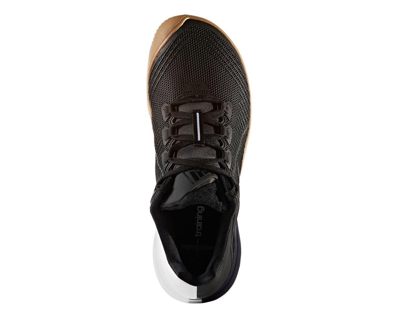 Adidas Crazy Power Shoes Review
