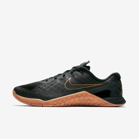 metcon-3-x-mens-training-shoe